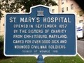 Image for St Mary's Hospital