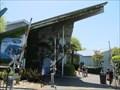 Image for Sharks Aquarium - Six Flags - Vallejo, CA