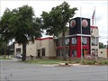 Image for Burger King - Irving Boulevard - Irving, TX