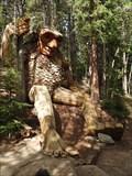 Image for Isak Heartstone - Breckenridge, CO, USA