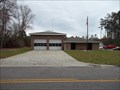Image for Furman K. Biggs Fire Station