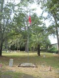 Image for Camp Captain Mooney Cemetery Veterans Memorial - Live Oak, FL