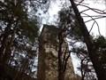 Image for Ruine Fragenstein, Zirl, Tyrol, Austria