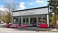 Image for Haddad Bros. Building — Emmerson Building - Bellevue, AB