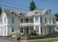 Image for Victorian House, 531 Main St.  -  Malta, OH