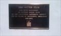Image for The Sutter Club - Sacramento, CA