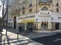 Image for La librairie Lacour-Ollé - Nîmes - France