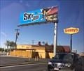 Image for Denny's - Las Vegas Blvd. - Las Vegas, NV