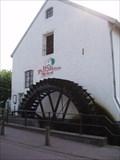 Image for Pannekoekmolen - Gulpen