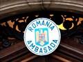 Image for Embassy of Romania, Prague