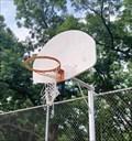 Image for Johns Park Basketball Court - Seminole, OK
