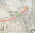 Image for Trail Map - Wrightwood, CA