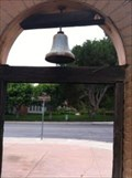 Image for El Camino Real Bell - El Camino Real Rd - San Juan Capistrano, CA