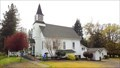 Image for Franklin Christian Church - Junction City, OR
