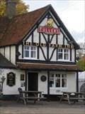 Image for The Old Farm Inn - Church Road, Totternhoe, Bedfordshire, UK