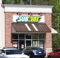 Image for Subway # 46275 - Exchange Street, Richmond Hill, GA