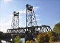 Image for Mossdale Landing Vertical Lift Bridge