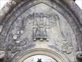 Image for Inconnu - Cimetière de La Salle - Tours, France