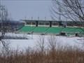 Image for Stade Université de Sherbrooke - Sherbrooke, Qc, Canada