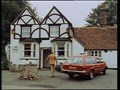 Image for Three Horseshoes, The Green, Letchmore Heath, Herts, UK – The Professionals, It's Only A Beautiful Picture (1980)