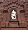 Image for Saint Andrew the Apostle - Erie, PA