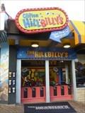 Image for Hillbilly's Shooting Gallery - Niagara Falls, ON, Canada