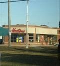 Image for Tim Horton's 1891 Front Rd. - LaSalle, Ontario