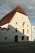 Image for Kornkasten - Mühldorf am Inn, Lk. Mühldorf am Inn, Bayern, D