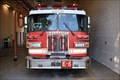 Image for Engine R - Reserve Engine Greenville Fire Dept - Greenville, SC, USA