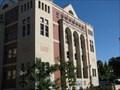 Image for W. Allen Cobb Judicial Annex - Wilmington, North Carolina