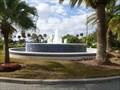 Image for The Resort at Cocoa Beach Fountain - Cocoa Beach, FL
