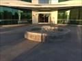 Image for Medical Center Fountain - Irvine, CA