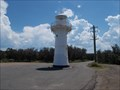 Image for Warden Head Lighthouse - Ulladulla, NSW