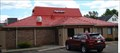 Image for Pizza Hut - Endicott, NY