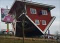 Image for Das verrückte Haus - Bispingen, Niedersachsen, Germany