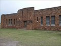 Image for Armory - Perry, OK