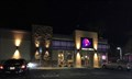 Image for Taco Bell - Harbor - Anaheim, CA
