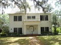 Image for Jennings, William Sherman, House - Brooksville, FL
