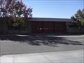Image for Lemon Grove Station 10