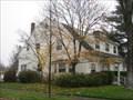 Image for Reames, Alfred Evan, House - Medford, Oregon