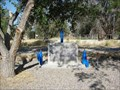 Image for Elberta Veterans Monument