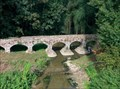 Image for Pont Napoléon - Bréau, France