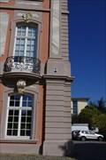 Image for Kurfürstlicher Palast - Trier, Germany