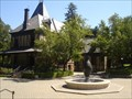 Image for Beringer Vineyards - St Helena California