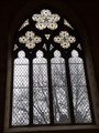 Image for Stained Glass Windows - St Peter - Sandwich, Kent