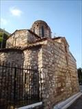 Image for Church of Metamorphosis - Athen, Greece