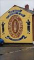 Image for Village UVF - Tavanagh St - Belfast