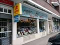 Image for Comicladen-Kollektiv - Hamburg, Deutschland