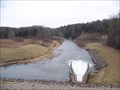 Image for Union City Dam - Waterford/Union City PA