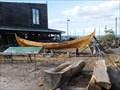 Image for Roskilde Viking Ship Museum - Roskilde, Denmark